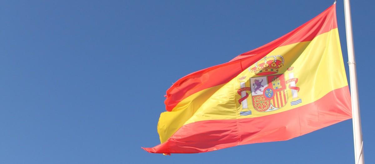Bekanntschaften in spanien